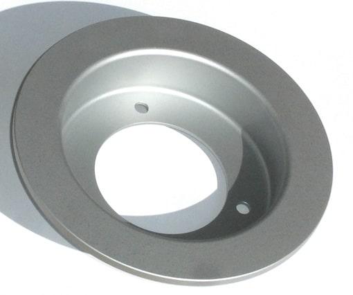 le disque de frein beringer certifi sur les dr400 aerobuzz. Black Bedroom Furniture Sets. Home Design Ideas