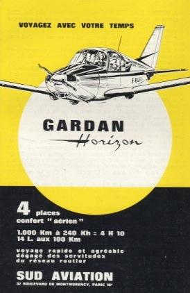 gardan_pub.jpg
