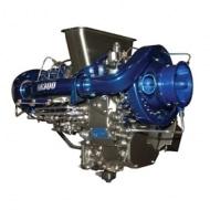 La turbine RR300 de Rolls-Royce