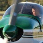 DR400 d'Apex Aircraft