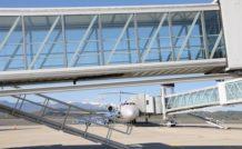 L'aéroport Tarbes-Lourdes-Pyrénées cible l'aviation d'affaires