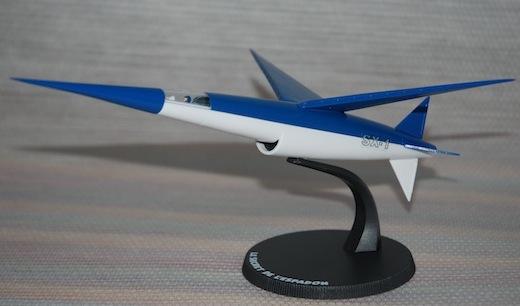 https://www.aerobuzz.fr/wp-content/uploads/2011/01/jpg_ESPADON_cote.jpg