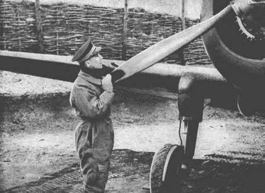 Le G 233 N 233 Ral Accart De La Bataille De France 224 L Otan