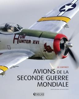 Les avions de la seconde guerre mondiale mis en coffret - Porte avion japonais seconde guerre mondiale ...