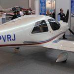 Le catalogue de Dyn'Aéro a été réorganisé autour de six modèles de base
