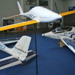 PC Aero annonce les premières livraisons de son avion électrique Elektra One avant fin 2012
