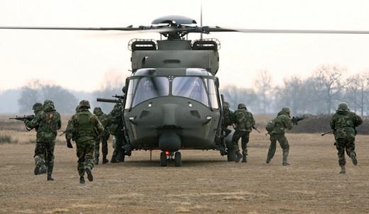 Commando Aviazione...</p>    <div class=