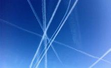Dans son rapport (18 juin 2018), le sénateur Capo-Canellas pointe trois défis auxquels doit s'attaquer le contrôle aérien français : l'obsolescence des systèmes de la navigation aérienne de la DSNA, la productivité trop faible des contrôleurs aériens français et les grèves des contrôleurs aérien. © Gil Roy / Aerobuz.fr