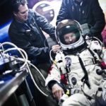 Une préparation méticuleuse, digne d'une mission spatiale