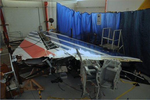 la fatigue de l 39 quipage un facteur dans l 39 accident de l 39 af447 aerobuzz aerobuzz. Black Bedroom Furniture Sets. Home Design Ideas