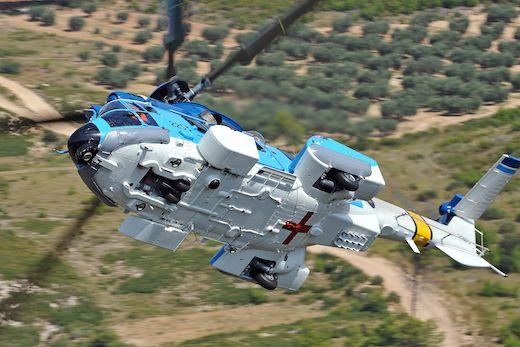 La persévérance des ingénieurs d'Airbus Helicopters leur a permis de trouver l'origine des ennuis de la boîte de transmission principale sur l'EC225 et de remédier au problème.