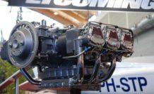 2. 31 modèles supplémentaires de moteurs Lycoming homologués avec l'essence aéronautique sans plomb UL91 de Total