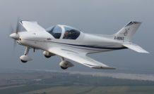 2. Le LSA Pioneer 300 Kite d'Alpi Aviation
