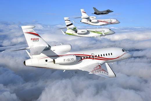 Aviation (Avit)