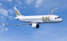 ILFC a désormais en commande 150 A320neo auprès d'Airbus