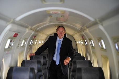 twin jet l aff t dans l 39 ombre d 39 air france aerobuzz aerobuzz. Black Bedroom Furniture Sets. Home Design Ideas