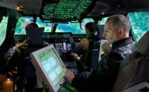 Thales est également impliqué dans la formation des équipages d'A400M de la Royal Air Force