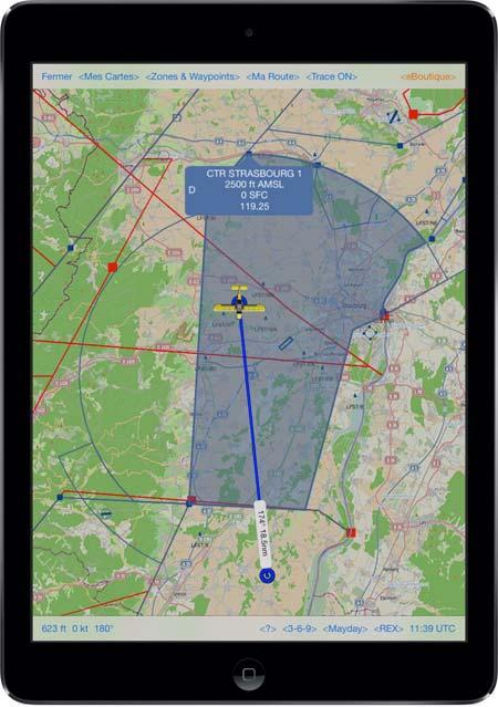 Mov Map peut afficher les points tournants...</p></noscript>    <div class=
