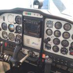 2. Les commandes manuelles du P2002JF