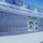 Une usine d'assemblage sera implantée sur le site de Bordeaux-Mérignac.