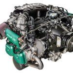 Le nouveau Rotax 912iS Sport optimise les performances du 912iS