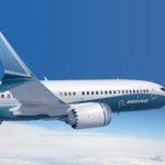 Le premier vol du Boeing 737MAX est prévu en 2016