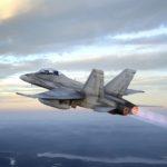 2. La RCAF doit déclasser 77CF-18 à partir de 2020