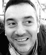 Jean-Christophe Drai