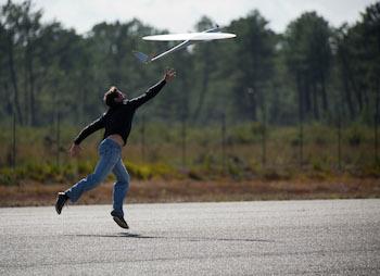 2. La formation des télépilotes de drones est un enjeu d'actualité pour la profession