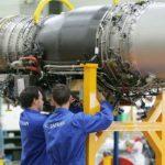 2. Le moteur M88 de Safra équipe le Rafale de Dassault