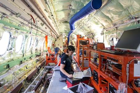 Le Falcon 5x Entame Ses Essais Au Sol Aerobuzz