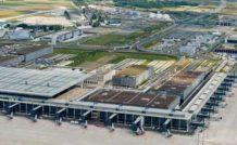 2. Les innombrables malfaçons retardent la mise en service du futur aéroport Berlin Bradeburg