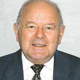 Emile Blanc