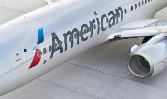 1. Les compagnies aériennes d'Amérique du Nord obtiennent de loin les meilleurs résultats financiers.