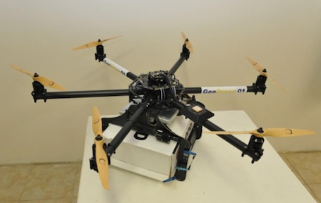 drone with camera cheap