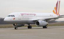2. Germanwings récupère le réseau moyen courrier point à point de Lufthansa