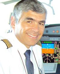 Philippe Borghini
