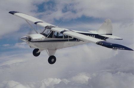 Crash d 39 un avion de tourisme m ribel aerobuzz - Cabinet medical moutiers ...