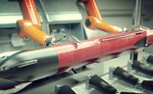 Flexis : un missile polyvalent, tout à la fois air sol et air-air, flexible et économique. Un cas d'école.