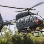 Pour les sept ans à venir, la Bundeswehr a confié à Airbus Helicopters la mission d'assurer un niveau optimum de disponibilité, de fiabilité et d'aptitude au vol aux 15 hélicoptères H145M (anciennement EC645 T2).