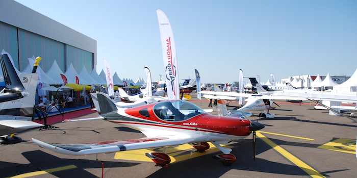 france air expo aura lieu pontoise en 2016 aerobuzz