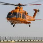 Le certification du Bell 525 Relentless est annoncée pour 2017