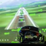 Le nouveau système Skylens doit améliorer les opérations en vol en apportant une plus grande flexibilité opérationnelle aux ATR de la série -600