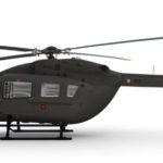 H15 T2 de la Royal Thai Army