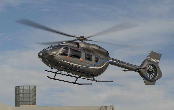 H-145 T2