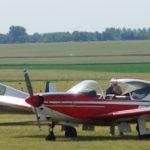 Le covoiturage à la mode aviation légère va-t-il séduire les pilotes privés ?