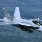 F 18 Forces Aériennes Suisses