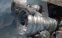 Dassault Aviation a fait un pari osé en choisissant le Silvercrest de Safran, alors que le motoriste français n'avait aucune expérience dans cette gamme de puissance