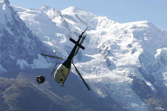heli salaries with Mont Blanc Helicopteres Acquiert on Default further Sikorsky Announces Expanded Support In Asia With Plans For New Customer Support besides Engine Contract Confirms HTS900 Selection To Power New SKYe SH09 Helicopter further Default in addition Mont Blanc Helicopteres Acquiert.