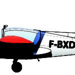 170 Rallye MS893A Commodore (180 ch) seront mis à la disposition des centres de vol à voile par le SFA.